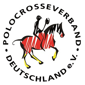 Polo Crosse Verband